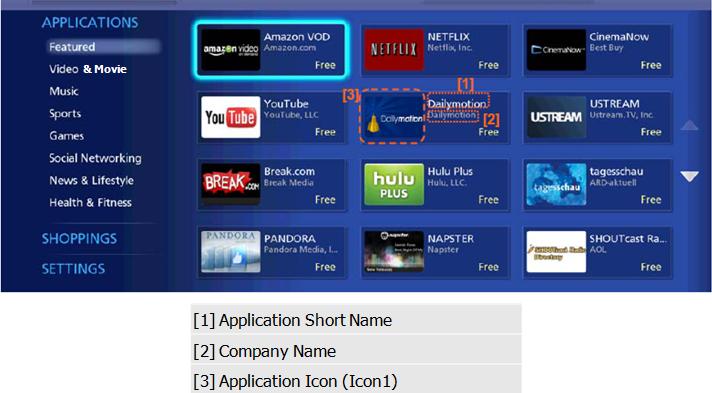 Iptv applications нтв плюс что лучше